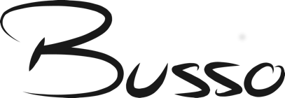 Busso Logo